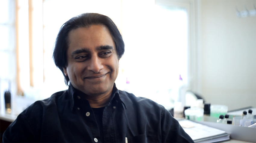 sanjeev bhaskar indiasanjeev bhaskar wiki, sanjeev bhaskar sussex, sanjeev bhaskar net worth, sanjeev bhaskar wife, sanjeev bhaskar twitter, sanjeev bhaskar top gear, sanjeev bhaskar doctor who, sanjeev bhaskar new series, sanjeev bhaskar india, sanjeev bhaskar chicken and mushroom pie, sanjeev bhaskar unforgotten, sanjeev bhaskar imdb, sanjeev bhaskar and meera syal photos, sanjeev bhaskar agent, sanjeev bhaskar bollywood, sanjeev bhaskar hair transplant, sanjeev bhaskar university of sussex, sanjeev bhaskar height, sanjeev bhaskar indian summers, sanjeev bhaskar indian doctor